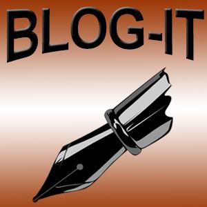 icone_blog_it