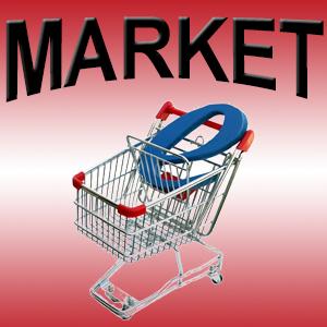 icone_market