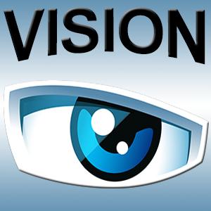 icone_vision