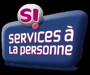 Traceur_SAP_web_rvb